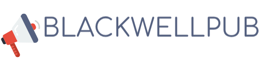 BlackWellPub